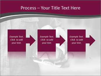 0000077076 PowerPoint Template - Slide 88