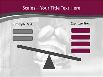 0000077076 PowerPoint Template - Slide 89