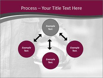 0000077076 PowerPoint Template - Slide 91