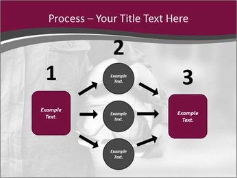 0000077076 PowerPoint Template - Slide 92