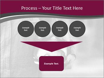 0000077076 PowerPoint Template - Slide 93