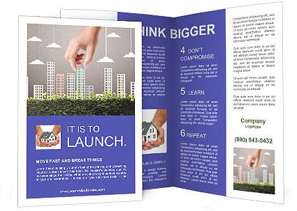 0000077077 Brochure Template