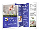 0000077077 Brochure Templates