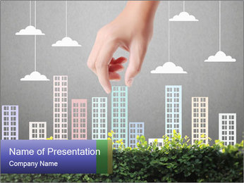 0000077077 PowerPoint Template