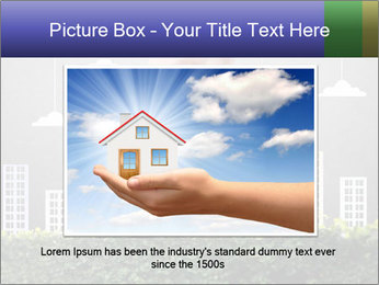 0000077077 PowerPoint Template - Slide 15