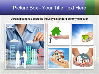 0000077077 PowerPoint Template - Slide 19