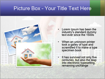 0000077077 PowerPoint Template - Slide 20