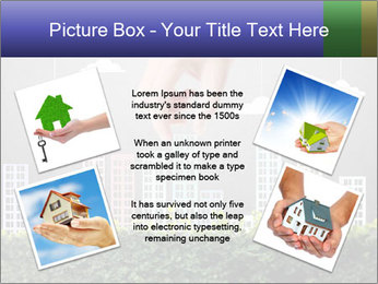 0000077077 PowerPoint Template - Slide 24