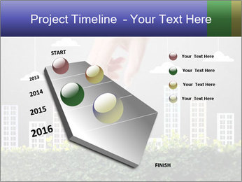 0000077077 PowerPoint Template - Slide 26
