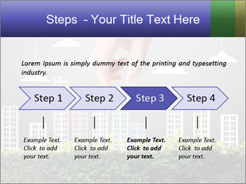 0000077077 PowerPoint Template - Slide 4