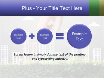 0000077077 PowerPoint Template - Slide 75