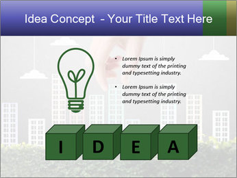 0000077077 PowerPoint Template - Slide 80