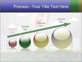 0000077077 PowerPoint Template - Slide 87