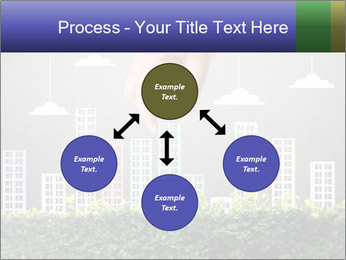 0000077077 PowerPoint Template - Slide 91