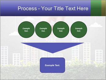 0000077077 PowerPoint Template - Slide 93