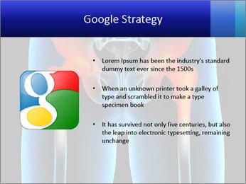 0000077078 PowerPoint Templates - Slide 10