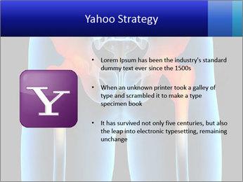 0000077078 PowerPoint Templates - Slide 11