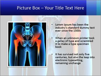 0000077078 PowerPoint Templates - Slide 13