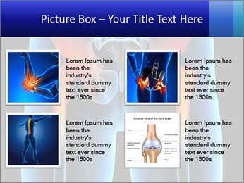 0000077078 PowerPoint Template - Slide 14