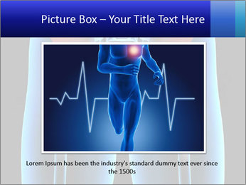 0000077078 PowerPoint Template - Slide 15