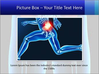 0000077078 PowerPoint Templates - Slide 16