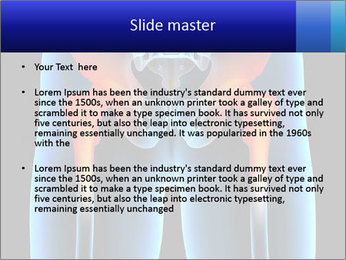 0000077078 PowerPoint Templates - Slide 2