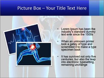 0000077078 PowerPoint Templates - Slide 20