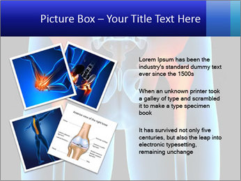 0000077078 PowerPoint Template - Slide 23