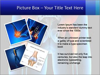 0000077078 PowerPoint Templates - Slide 23