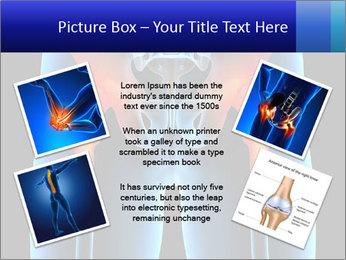 0000077078 PowerPoint Templates - Slide 24