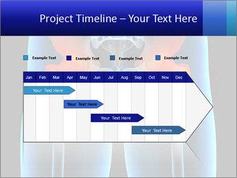 0000077078 PowerPoint Templates - Slide 25