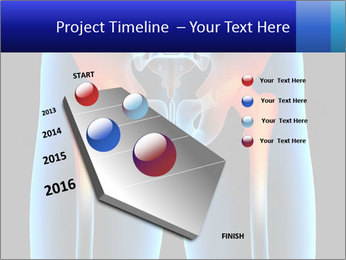0000077078 PowerPoint Template - Slide 26