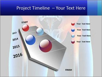 0000077078 PowerPoint Templates - Slide 26