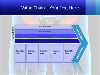 0000077078 PowerPoint Templates - Slide 27