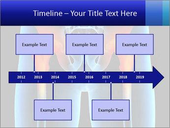 0000077078 PowerPoint Templates - Slide 28