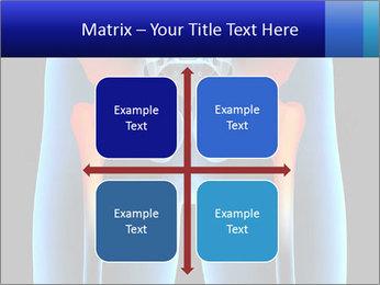 0000077078 PowerPoint Templates - Slide 37