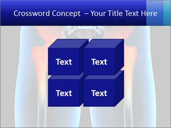 0000077078 PowerPoint Templates - Slide 39