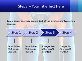 0000077078 PowerPoint Template - Slide 4