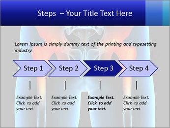 0000077078 PowerPoint Templates - Slide 4