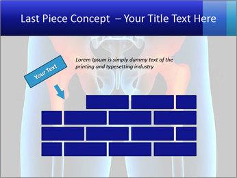 0000077078 PowerPoint Templates - Slide 46