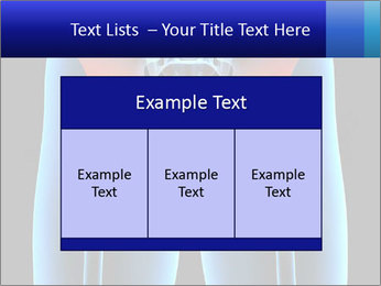 0000077078 PowerPoint Templates - Slide 59