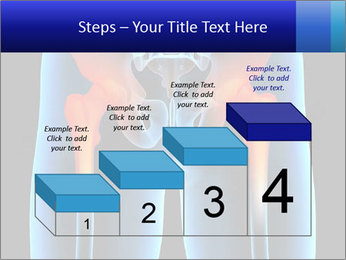0000077078 PowerPoint Templates - Slide 64