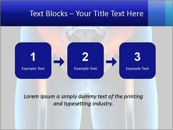 0000077078 PowerPoint Template - Slide 71