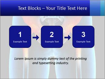 0000077078 PowerPoint Templates - Slide 71