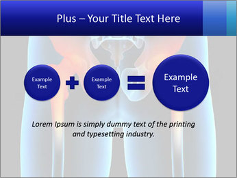 0000077078 PowerPoint Template - Slide 75
