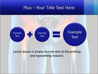 0000077078 PowerPoint Templates - Slide 75