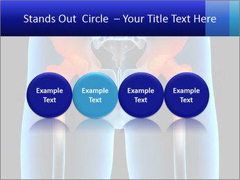 0000077078 PowerPoint Templates - Slide 76