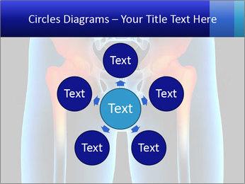 0000077078 PowerPoint Templates - Slide 78