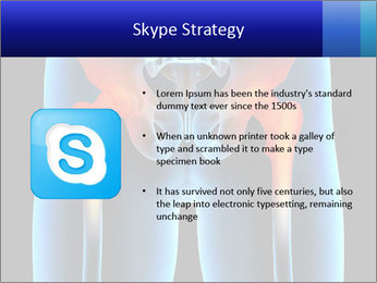 0000077078 PowerPoint Templates - Slide 8