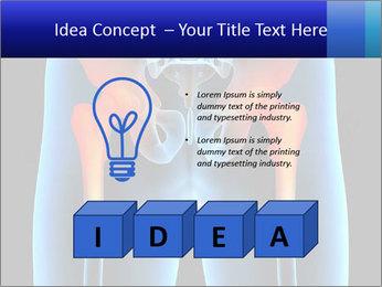 0000077078 PowerPoint Templates - Slide 80